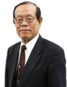 田中 宏様 全日本少年硬式野球連盟 副理事長