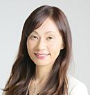 阿南 三枝子|日本教育推進財団 認定コミュニケーション・トレーナー