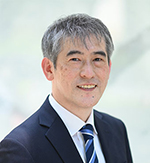 北中 良幸 日本教育推進財団 認定コミュニケーション・トレーナー