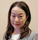 吉田 満美子|日本教育推進財団 認定コミュニケーション・トレーナー