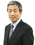 松田 保様