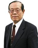 田中 宏様