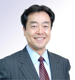 坂東 弘康