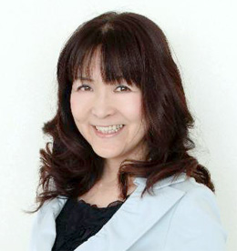 志村 圭子